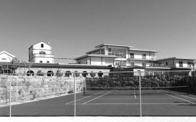 2006-2011-Architektur-Entwurf-Genehmigungsplanung-Detailplanung-Bauueberwachung-Silves-Portugal-Christian-Neuner-01