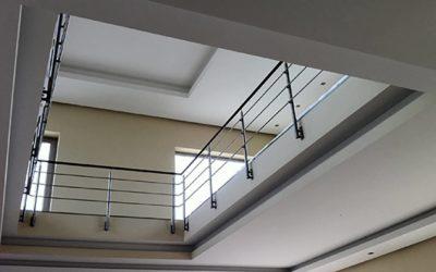 2006-2011-Architektur-Entwurf-Genehmigungsplanung-Detailplanung-Bauueberwachung-Silves-Portugal-Christian-Neuner-02