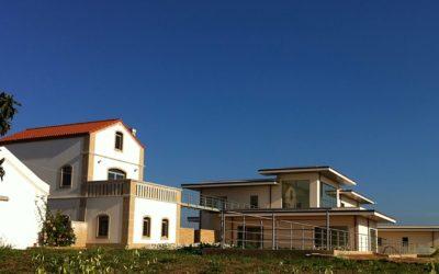 2006-2011-Architektur-Entwurf-Genehmigungsplanung-Detailplanung-Bauueberwachung-Silves-Portugal-Christian-Neuner-05