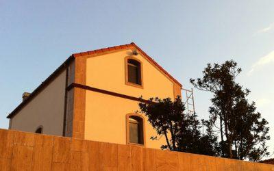 2006-2011-Architektur-Entwurf-Genehmigungsplanung-Detailplanung-Bauueberwachung-Silves-Portugal-Christian-Neuner-08