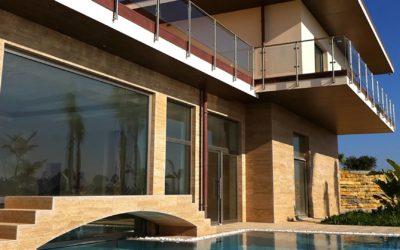 2006-2011-Architektur-Entwurf-Genehmigungsplanung-Detailplanung-Bauueberwachung-Silves-Portugal-Christian-Neuner-09