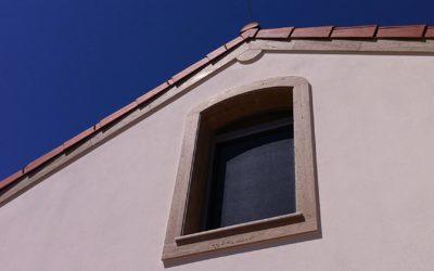 2006-2011-Architektur-Entwurf-Genehmigungsplanung-Detailplanung-Bauueberwachung-Silves-Portugal-Christian-Neuner-10