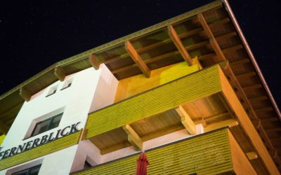 2013-03-Architektur-Entwurf-Aparthotel-Hintertux-Austria-03