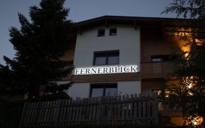 2013-03-Architektur-Entwurf-Aparthotel-Hintertux-Austria-05