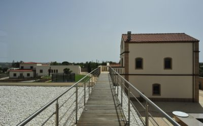 project-silves-2006-2011-03