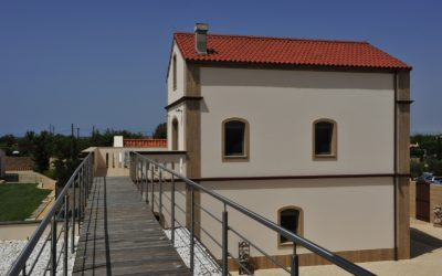 project-silves-2006-2011-20