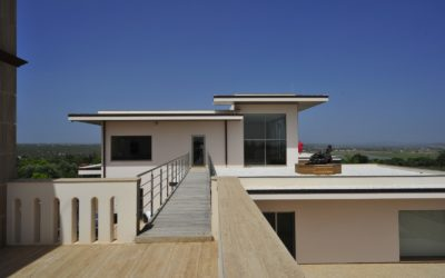 project-silves-2006-2011-31