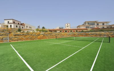project-silves-2006-2011-36